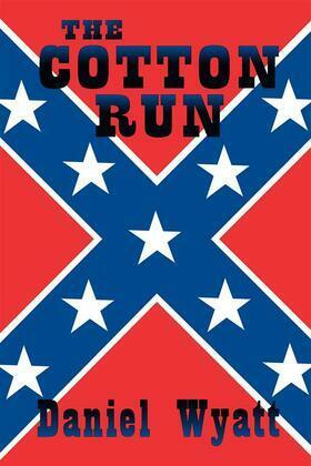 The Cotton Run