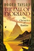 The Fall of Fyorlund