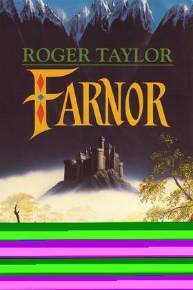 Farnor