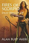 Fires of Scorpio