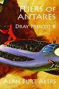 Fliers of Antares