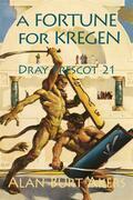 A Fortune for Kregen
