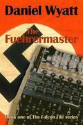 The Fuehrermaster
