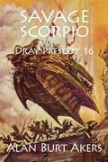 Savage Scorpio