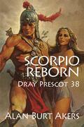 Scorpio Reborn