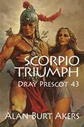 Scorpio Triumph