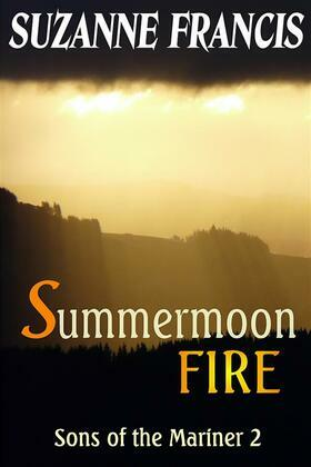 Summermoon Fire