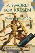 A Sword for Kregen