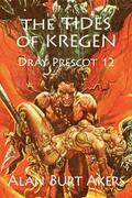 The Tides of Kregen