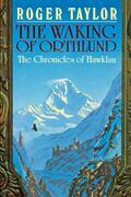 The Waking of Orthlund
