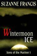 Wintermoon Ice