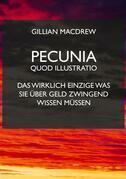 Pecunia quod illustratio