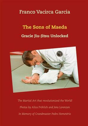 The Sons of Maeda