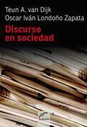 Discurso en sociedad