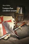 Lettere d'un cavaliere errante