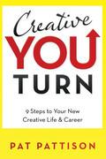Creative You Turn