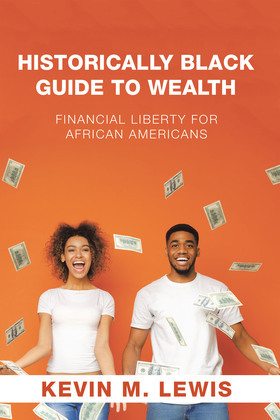 Historically Black Guide to Wealth