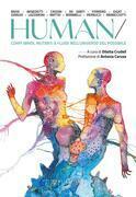 Human/