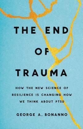 The End of Trauma