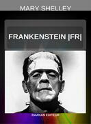 Frankenstein |FR|