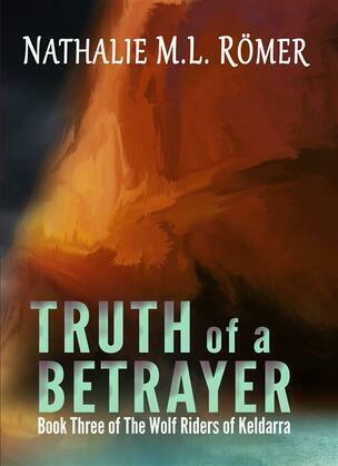 Truth of a Betrayer