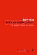 Le Parlement des citoyens