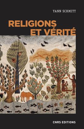 Religions et vérité