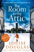 The Room in the Attic