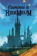 Caminos a Hjermeum