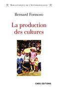 La production des cultures