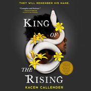 King of the Rising