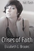 Crises of Faith