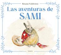 Las aventuras de Sami