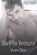 Dare to Venture