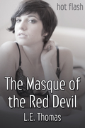 The Masque of the Red Devil