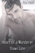 Heart of a Wanderer