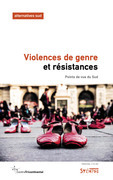 Violences de genre et résistances