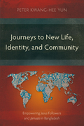 Journeys to New Life, Identity, and Community