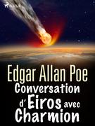 Conversation d'Eiros avec Charmion