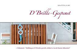 D'Brëlle-Gespenst