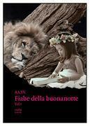 Fiabe della buonanotte - Vol.1