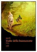 Fiabe della buonanotte - Vol.3