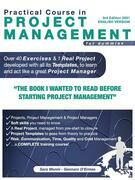 Practical Course in Project Management