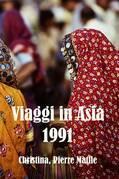 Viaggi In Asia