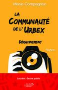 La Communauté de l'Urbex