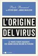 L'origine del virus
