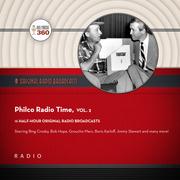 Philco Radio Time, Vol. 2