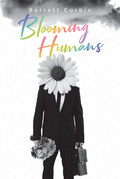 Blooming Humans