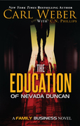 The Education of Nevada Duncan
