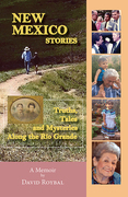 New Mexico Stories